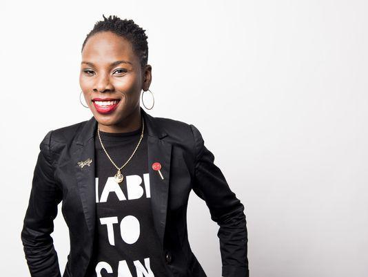 7 Black Women Making Serious Moves In Media