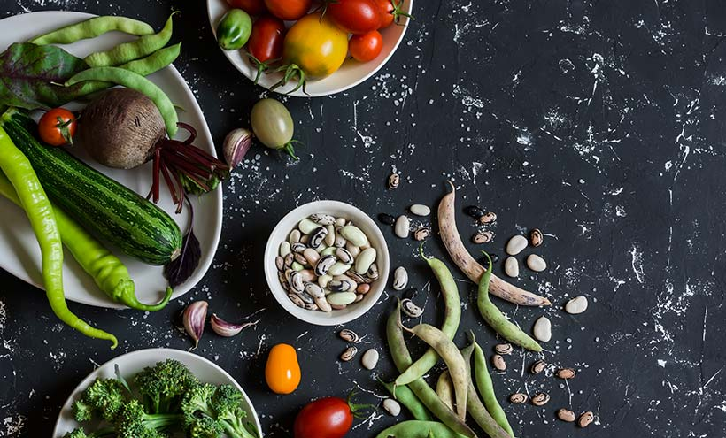 The How And Why To Alkaline The Body