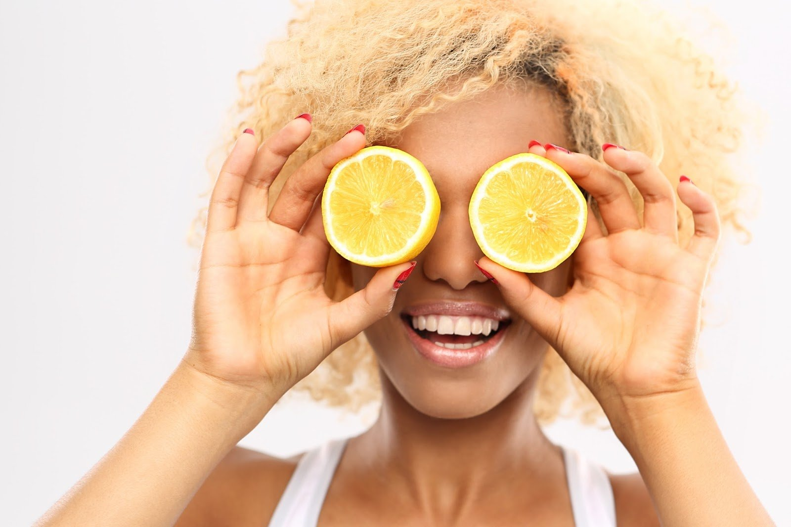 Yay Or Nay? Is Drinking Lemon Water Really Good For You?