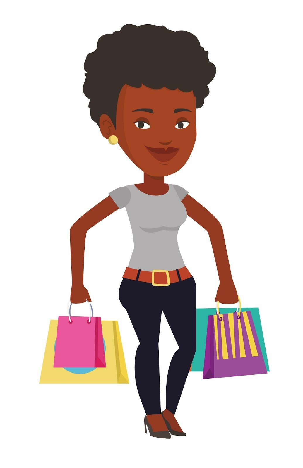 8 Christmas Shopping Tips for the Budget Conscious