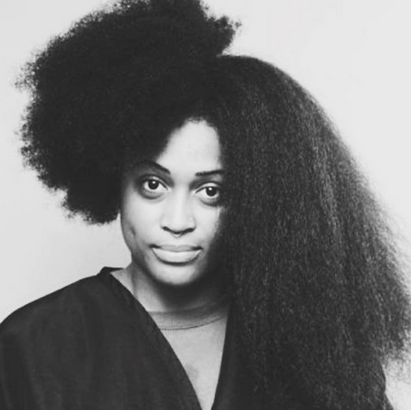 How to Prevent Shrinkage in Natural Hair