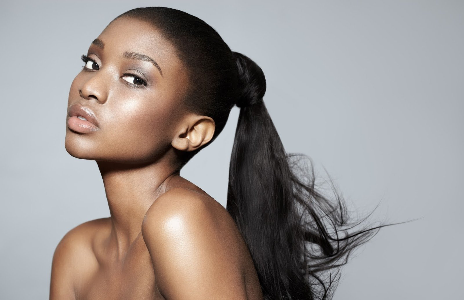 Why Thinning Edges Happen & The Two-Product Combo That Can Save Them