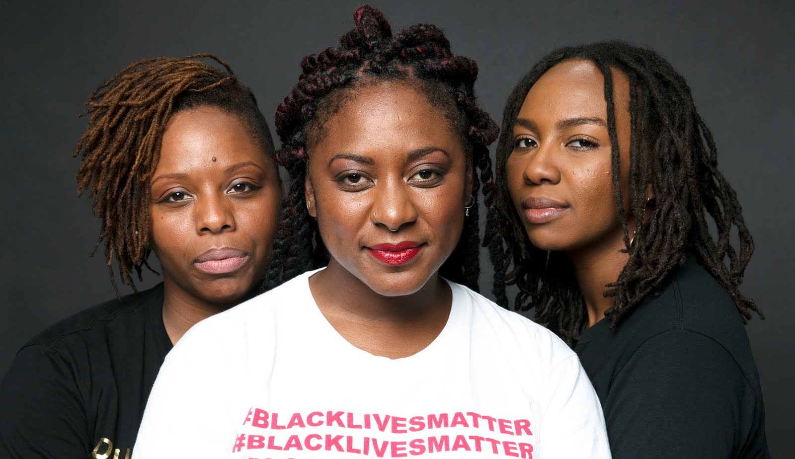 All I Want For Christmas is the End of the 'Struggling Black Woman' Stereotype