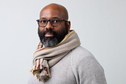 Shea Moisture Founder Rich Dennis On Their Recent Merger & Giving Black Women 100 Million To Create Businesses