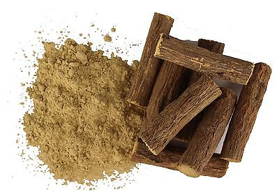 Did Someone Say, 'Licorice Root For Impeccable Skin?!'