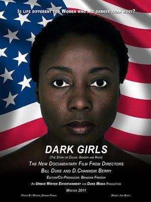Amara La Negra & the Colorism Debate