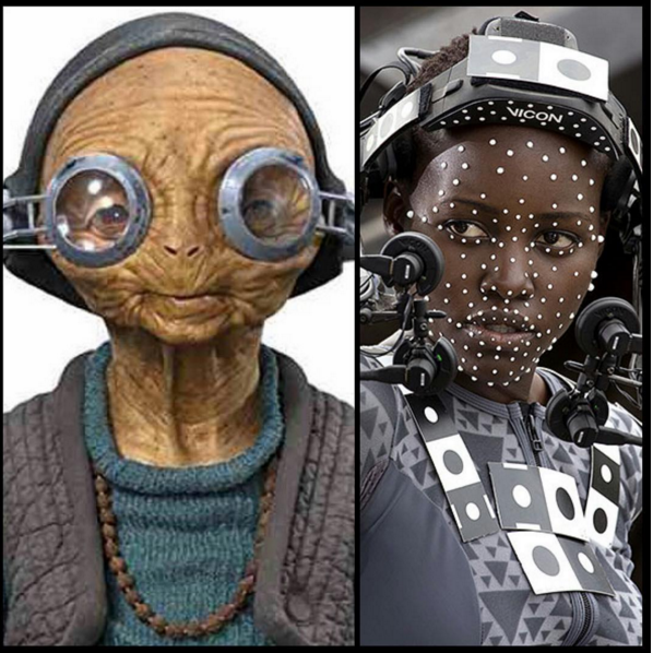 Will Diversity be the Death of Star Wars?