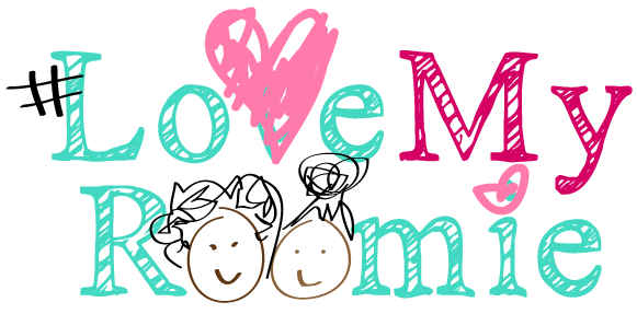 Love My Roomie: A Web Series Giving Millennial Black Women a Voice