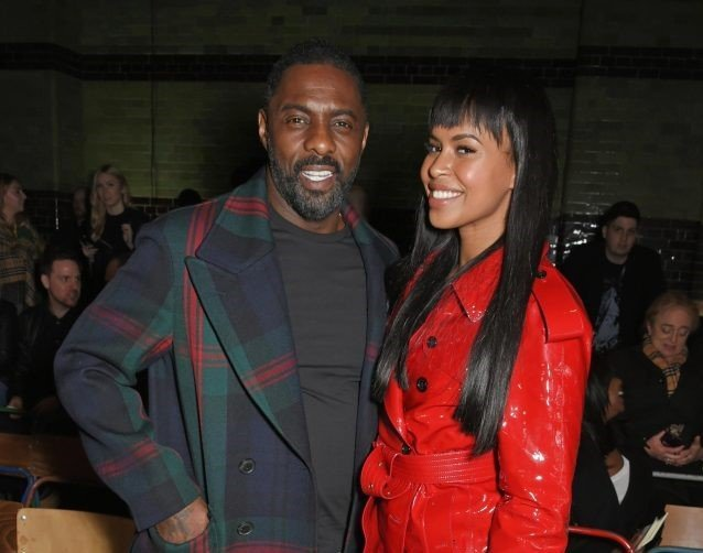 Tell It Tuesday: Idris Elba & the Proposal That Shook the World!