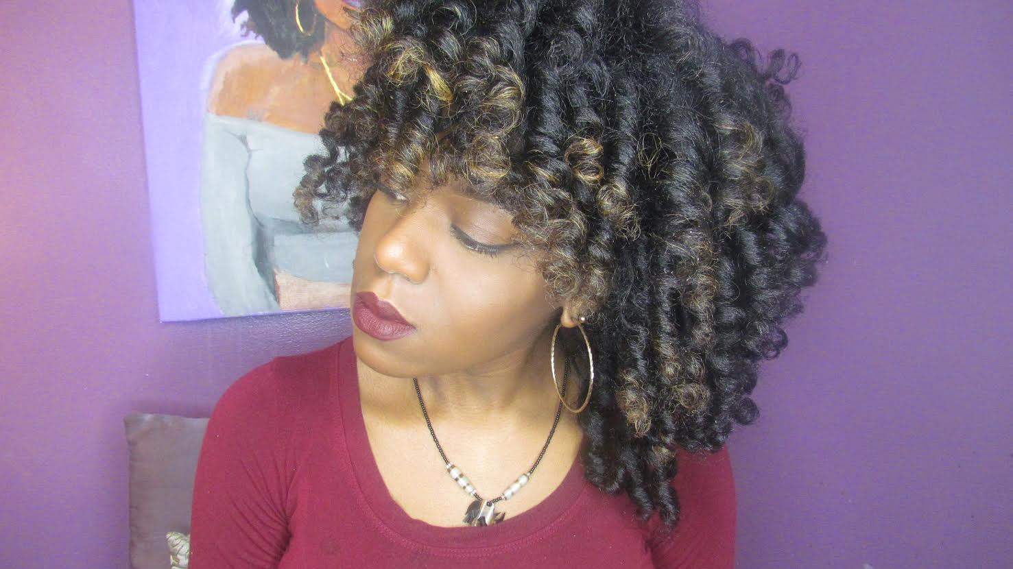The Beginner's Guide to a Bomb Flexi Rod Set