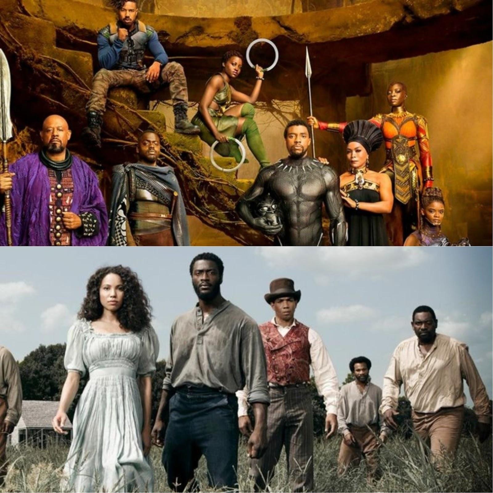 Back from Wakanda, Can We Travel Back To Underground?