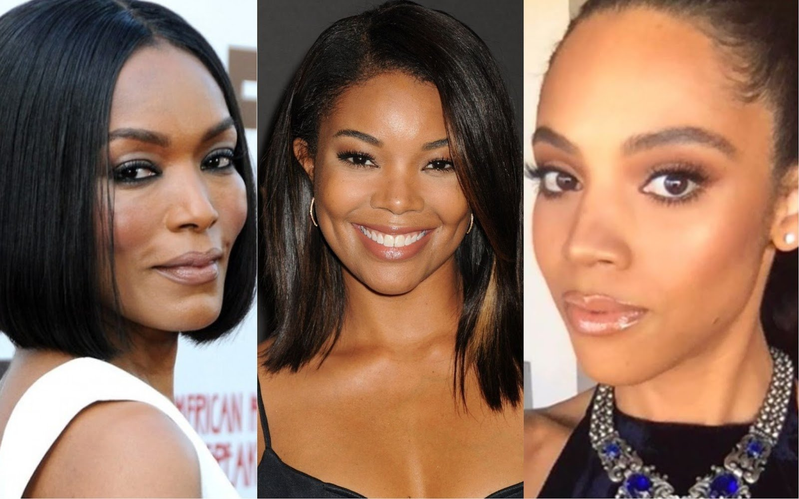 Forever Young: 6 Anti-Aging Tips for Skin of Color