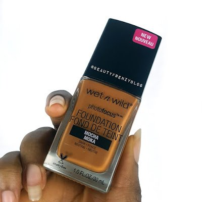 6 Makeup Brands with Diverse Foundation for Women of Color