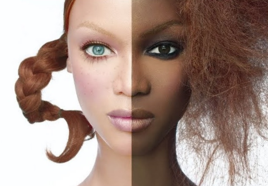 Colorism Within the Family and Myself