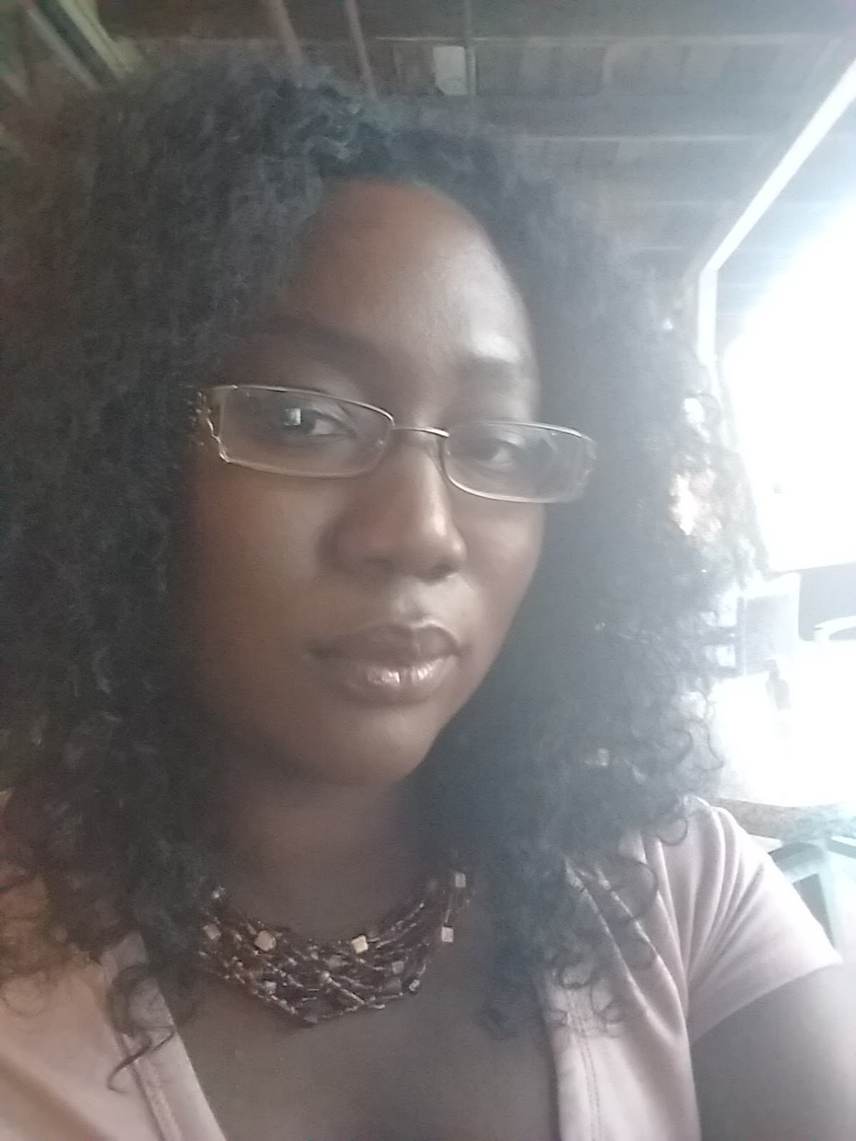 Everything You Need to Know About PR From Publicist Deidre Palode
