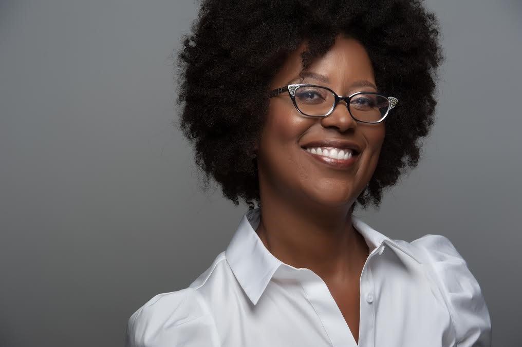 This Financial Behaviorist is Helping Women Make Better Choices Around Money