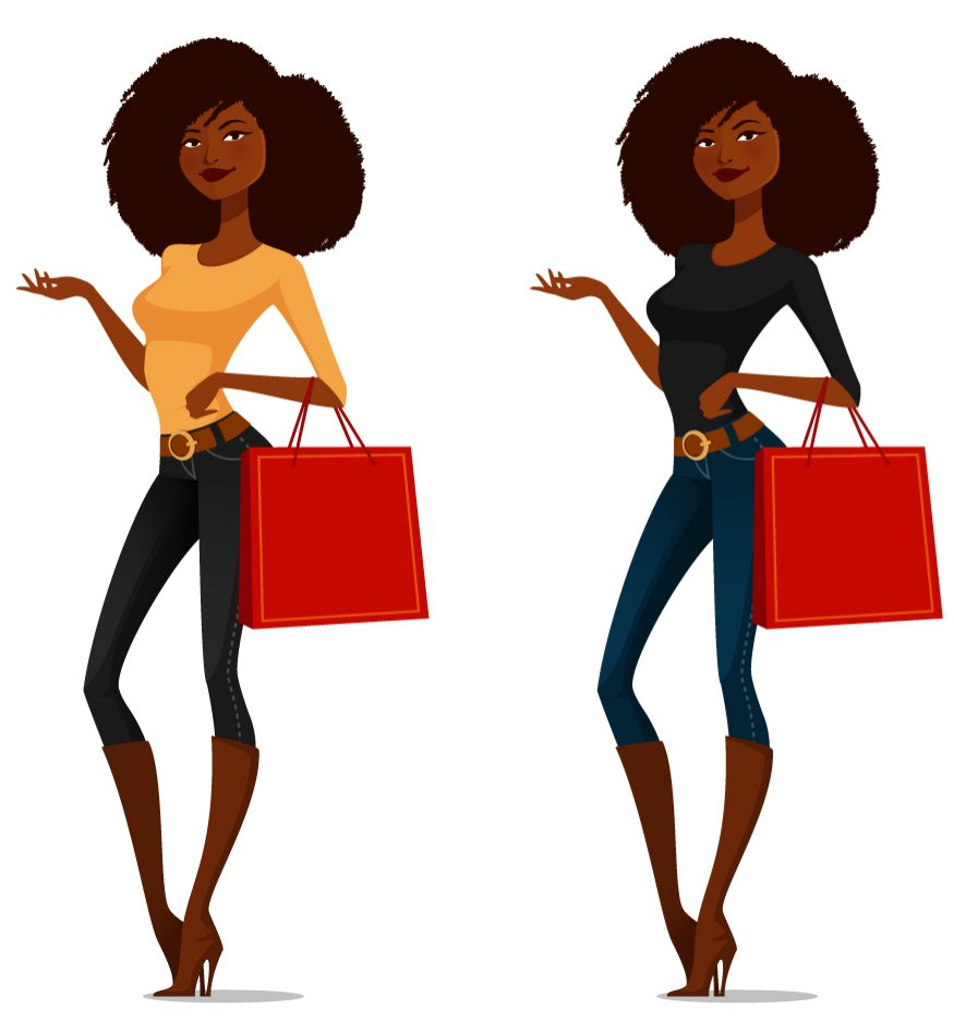 Everything You Need to Know About Black-Owned Business Directory 'The Black Mall'