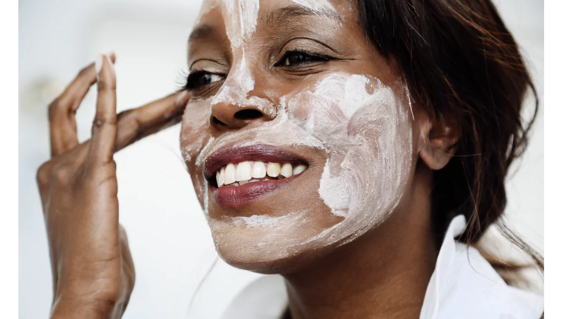 This Luxurious Black-Owned Skincare Brand Gave Me Supple, Summer-Ready Skin