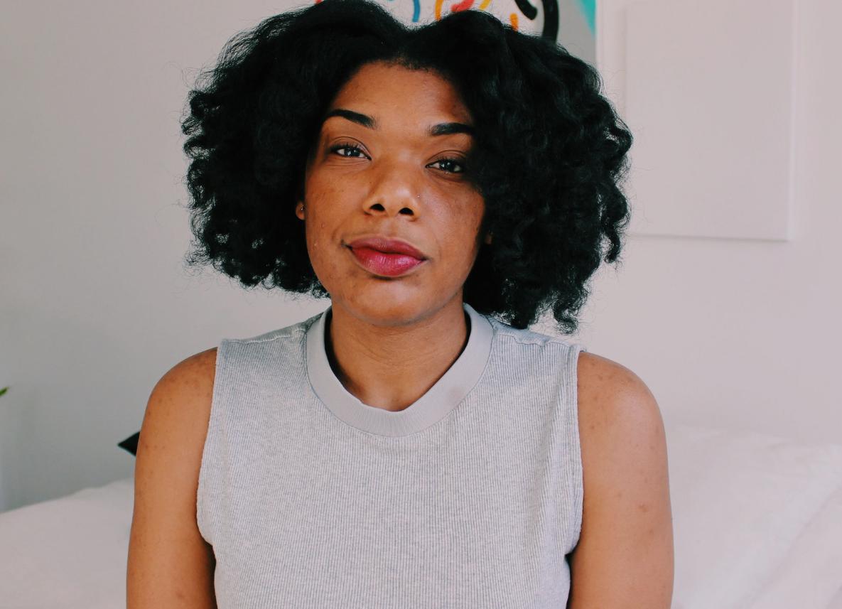 Dear Black Women, We Can't Pray Mental Illness Away