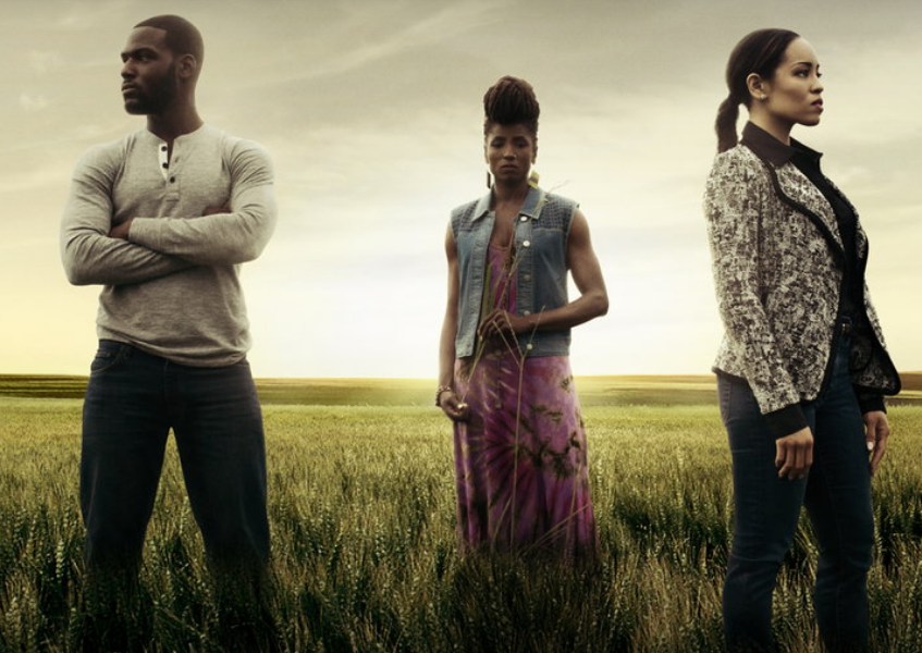 Tired of Subpar TV? OWN's Line Up is #BlackExcellence