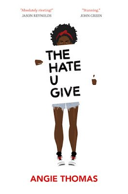 The Moving First Trailer for 'The Hate You Give' is Here & it's Caliente Hot