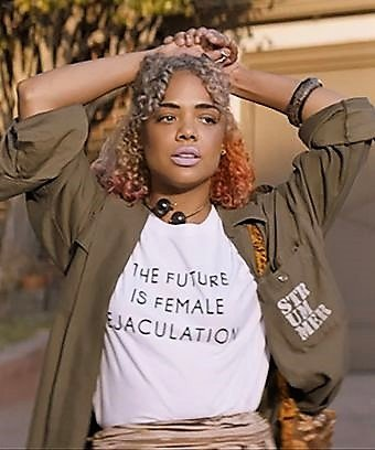 """Love Satire? You'll Fall Hard for these Highlights from the Film """"Sorry to Bother You."""""""