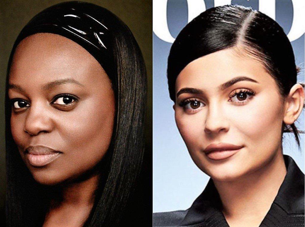 The Real Reason It's Important Pat McGrath's 1 Billion Dollar Makeup Co. Surpasses Kylie's