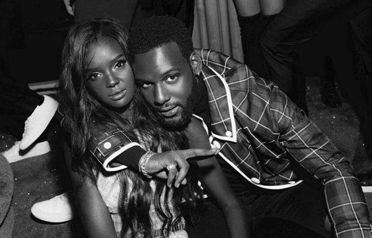 Gabrielle Union Had to School Dwayne Wade's Sons on the Beauty of Dark Skin Women