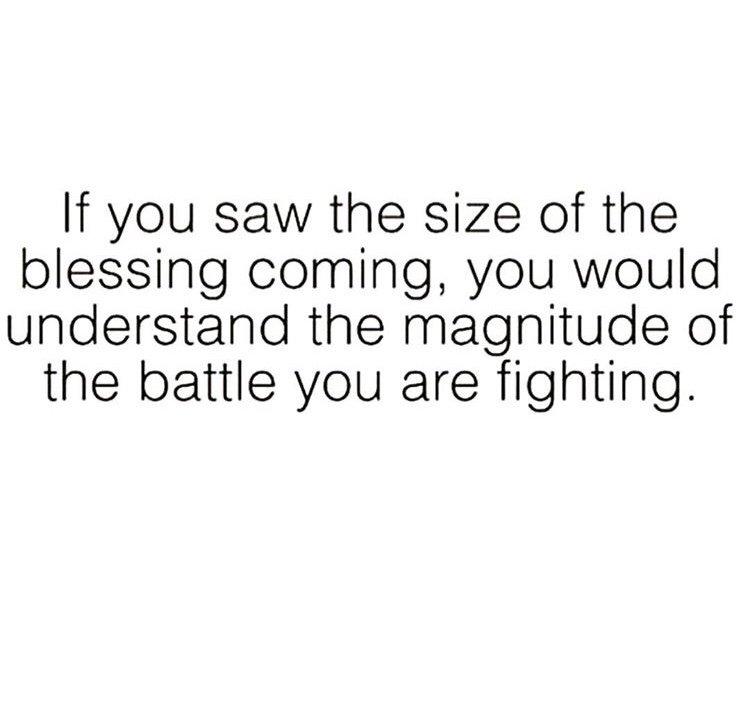 Facing a Challenge? Feel IT. Walk in IT. You've Already Won. #BeHerNow