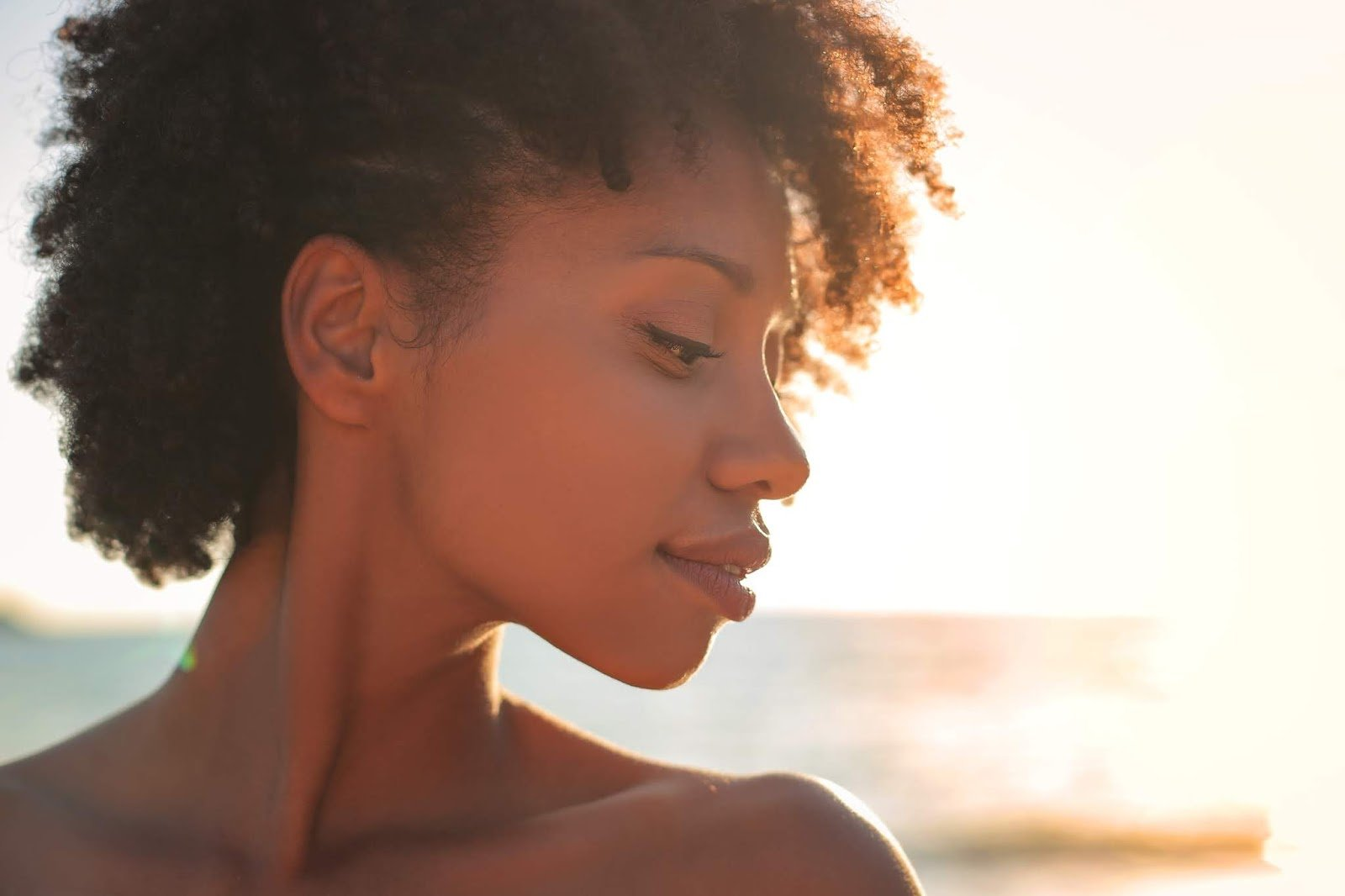 6 SPF Must-Haves That Ensure Your Black Won't Crack This Summer