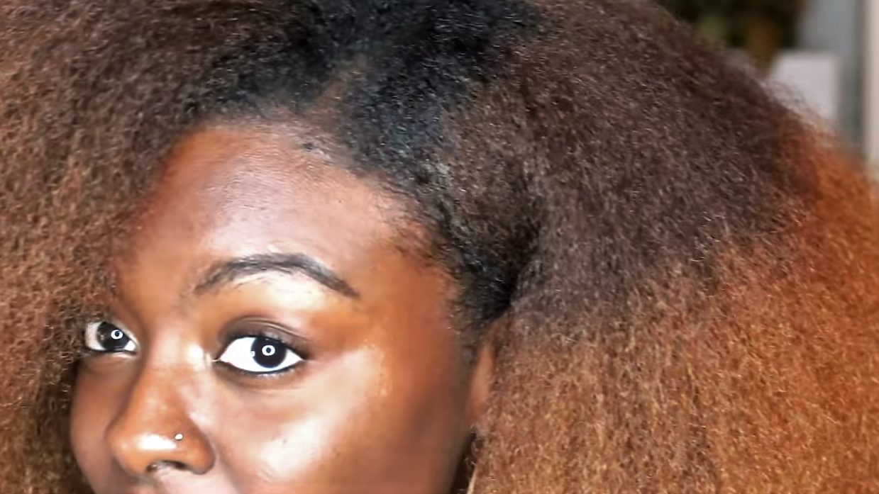 Length Retention Tips, Hair Growth & Keeping Bleached Hair Healthy All in One Stop