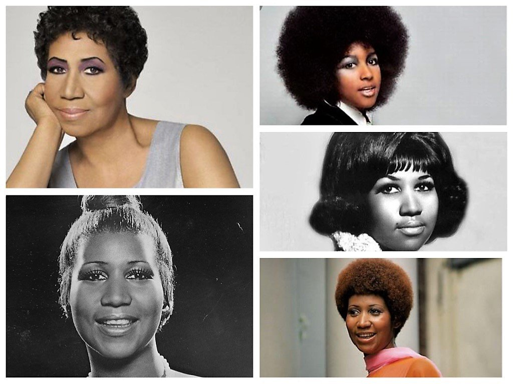 Aretha Franklin: 7 Unforgettable Moments from a Queen