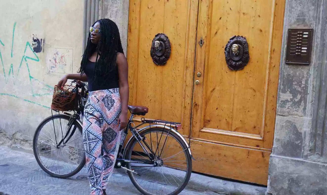 8 of My Favorite Things to do in Rome (When I'm Broke AF)