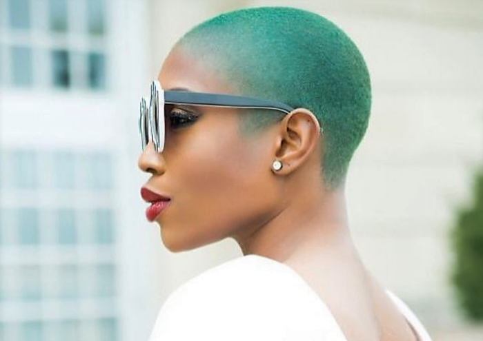 Make it Last Forever...How to Keep Summer Hair Color Poppin' into Fall