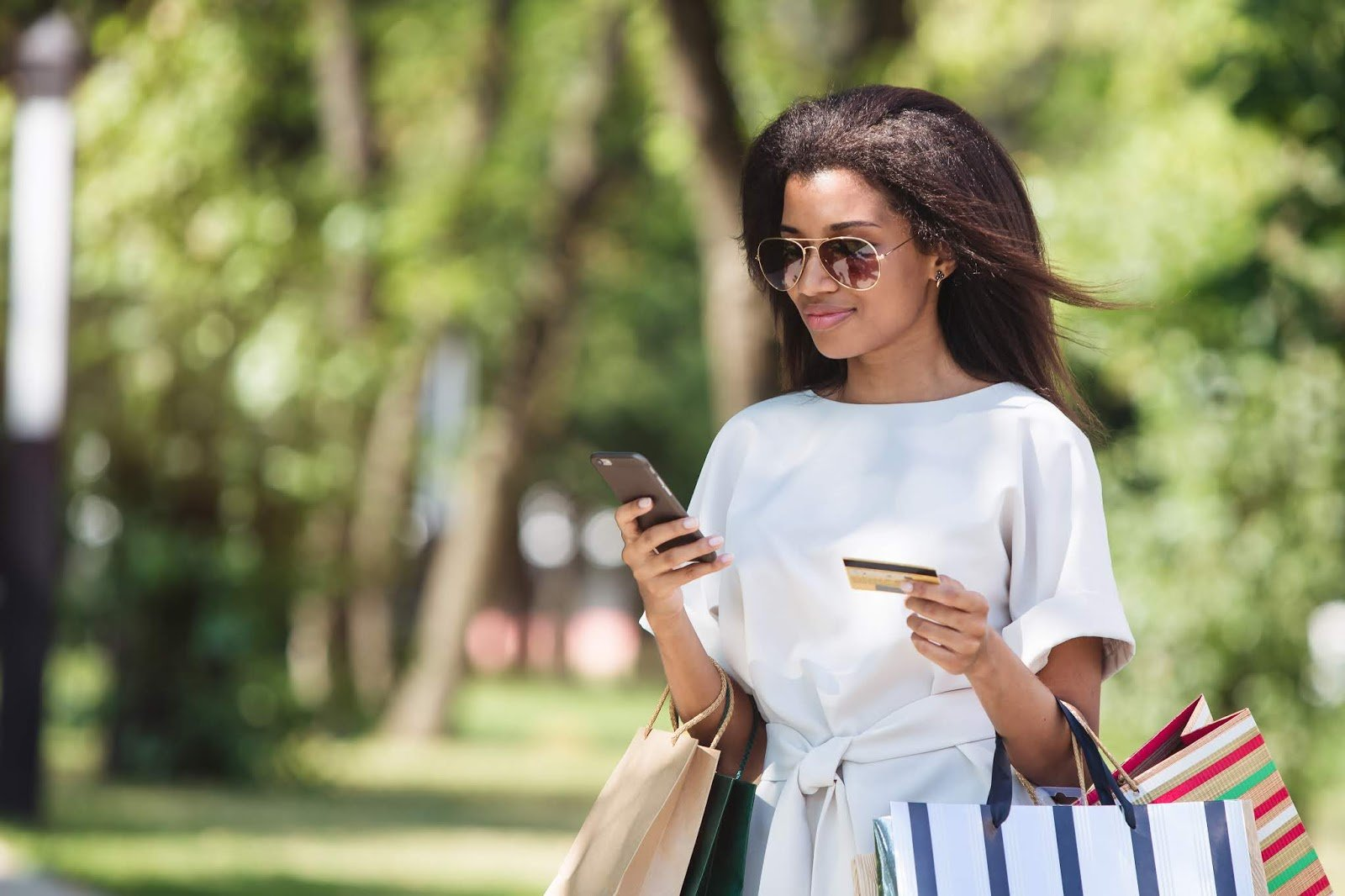 Be the Boss of Your Finances With These Easy Breezy Apps