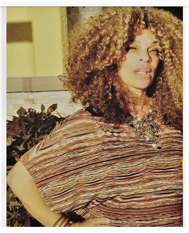 7 Highlights From Beyoncé's Vogue Cover that Even a Non-Fan Could Love