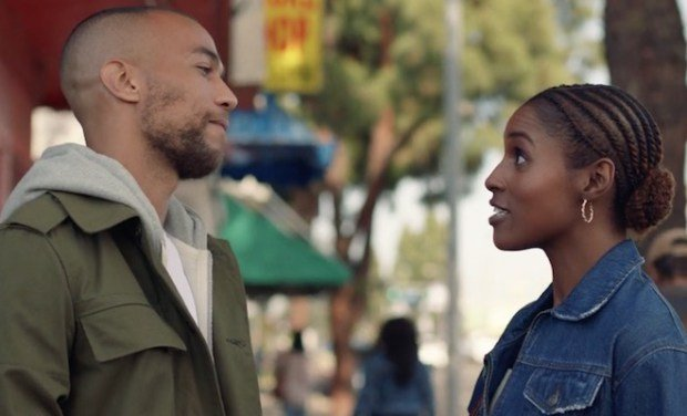 Insecure Got Us Wondering If Your New Boyfriend Can be Your Ex?