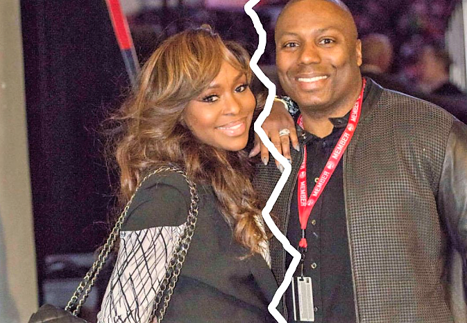 Quad & Dr. G's Cheating Scandal Got Us Wondering, is it Ever Justified to Cheat?