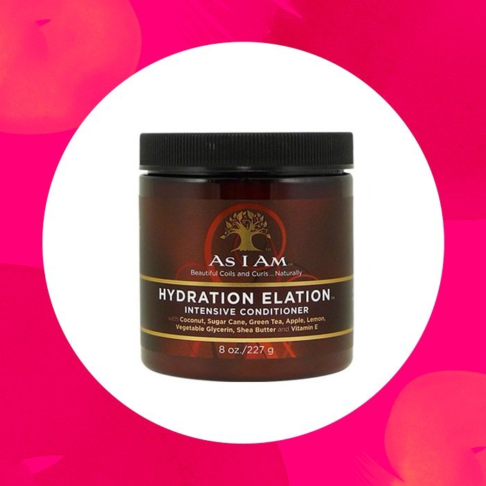 10 Deep Conditioners for Protein Sensitive Hair