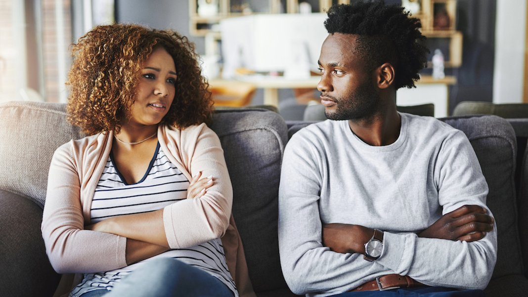 If They Are Truly Sorry, They'll Do These 5 Things