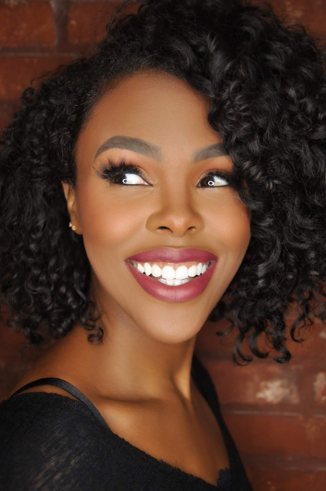 How to Get This Bright White Smile- Sponsored by Colgate®