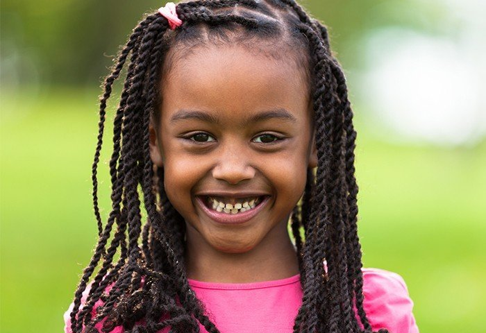 Why Are So Many Schools Discriminating Against Natural Hair?