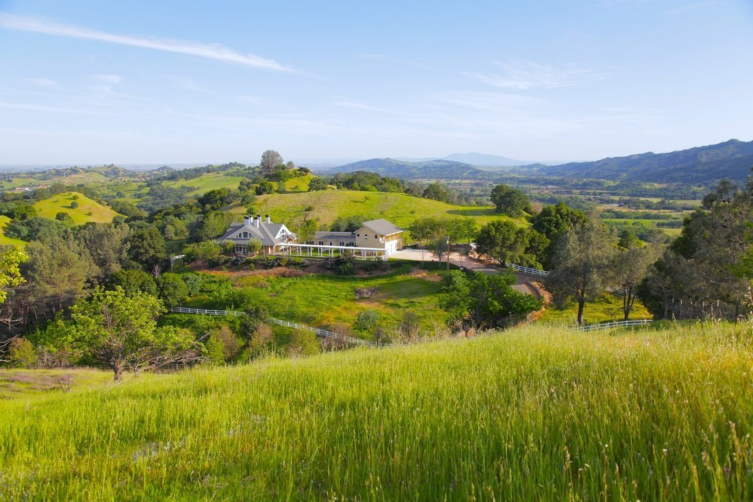 Confessions from my 4-Day Silent Meditation Retreat (and why you should book one, too!)