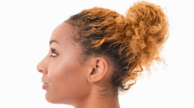 #TeamEdges : How to Treat and Prevent Thin Edges