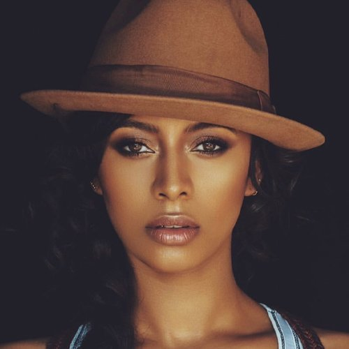 New Growth w/ Nikki Walton – Ep. 2 – Living in the Now with Keri Hilson