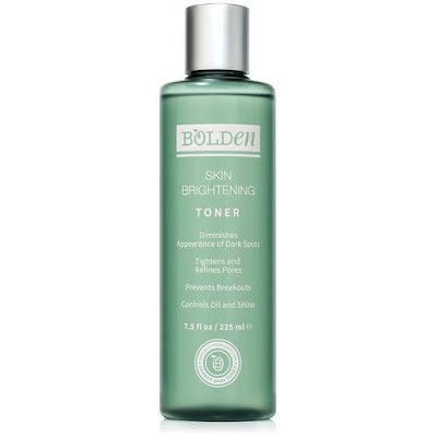 The Anti-Aging Toner I've Repurchased 4 Times, So Far! It's THAT Good!